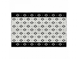 DYWANIK SCANDI T - Sweet Tribal 50x80
