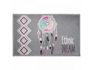 DYWANIK DECO - Pastel Dream  50x80