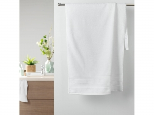 RĘCZNIK EXCELLENCE - White 70x130