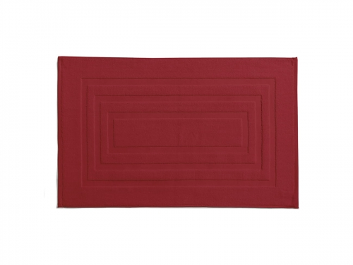 DYWANIK TODAY - Red 50x85